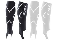 2XU Compression Calf Sleeve