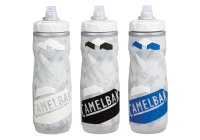 Camelback Podium Ice Water Bottles