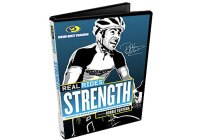 Real Rides Strength Training DVD